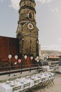 Hochzeitslocation Stuttgart